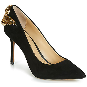 Shoes Women Court shoes Katy Perry THE CHARMER Black