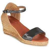 Shoes Women Sandals Betty London JASSIALE Black