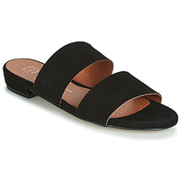 Shoes Women Mules Betty London JISTINE Black