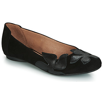 Shoes Women Ballerinas Betty London ERUNE Black
