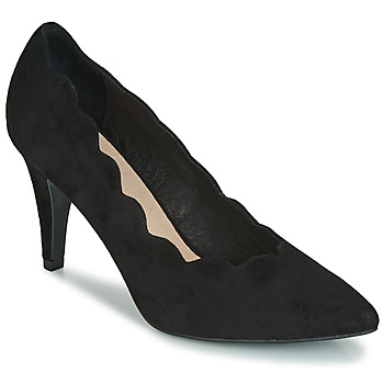 Shoes Women Court shoes André SAPHIR Black