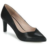 Shoes Women Court shoes André CHICA Black