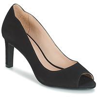 Shoes Women Court shoes André CECILIA Black