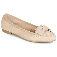 Shoes Women Ballerinas André CELIA Pink