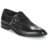 Shoes Men Derby shoes André HOLDING Black