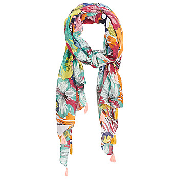 Clothes accessories Women Scarves André ELMA Multicoloured
