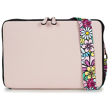 Bags Women Pouches / Clutches André POCHETTE Multicoloured