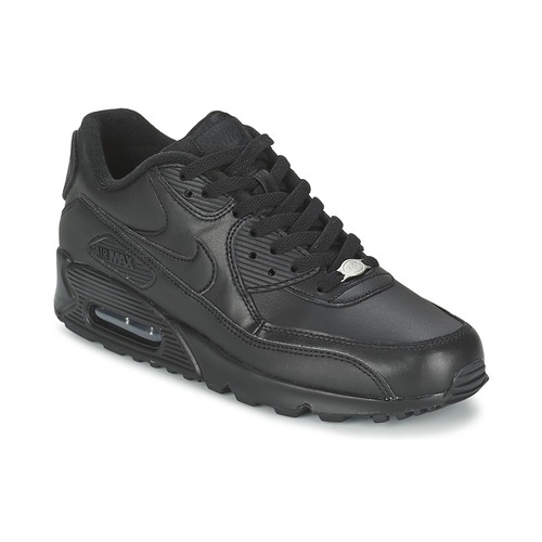 design intemporel d7381 34712 AIR MAX 90