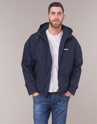 Men s casual Jacket - Discover online a large selection of Jackets ... 32656f60529