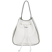 Bags Women Shoulder bags André LUCIE White