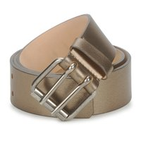 Clothes accessories Women Belts Paul & Joe JAYS TAUPE