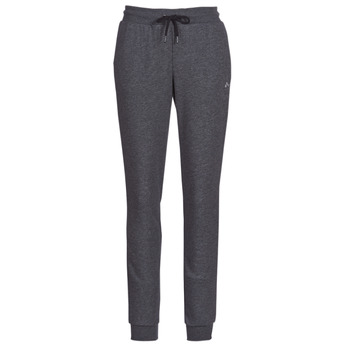 material Women Tracksuit bottoms Only Play ONPELINA Grey