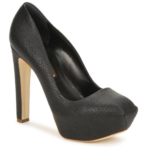 Shoes Women Court shoes Rupert Sanderson GABOR Black
