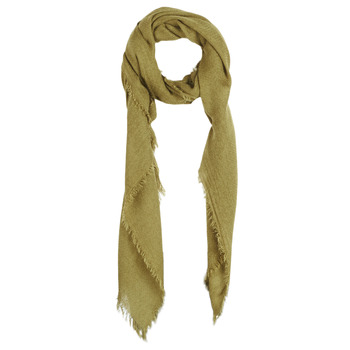Clothes accessories Women Scarves André ZEPHIR Green
