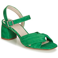 Shoes Women Sandals Fericelli JESSE Green