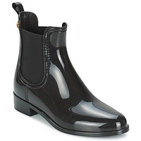 Shoes Women Wellington boots Lemon Jelly COMFY Black