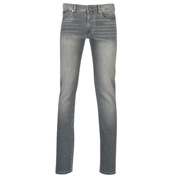 material Men slim jeans Armani Exchange 6GZJ13-Z1QSZ-0906 Grey