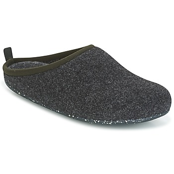 Shoes Men Slippers Camper WABI Grey