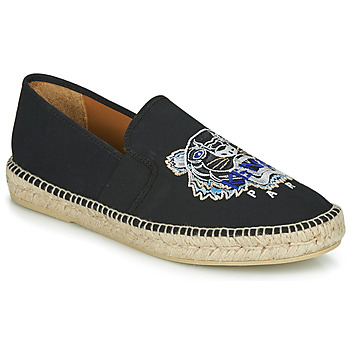 ESPADRILLE ELASTIQUE TIGER HEAD