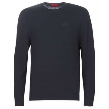 material Men jumpers HUGO SAN CLAUDIO 1 Marine