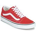 Shoes Low top trainers Vans