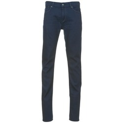 material Men slim jeans 7 for all Mankind RONNIE Blue / Dark