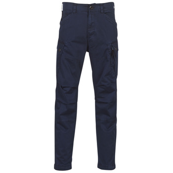 material Men Cargo trousers G-Star Raw ROXIC CARGO Marine