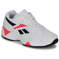 Shoes Men Low top trainers Reebok Classic AZTREK 96 White