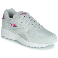 Shoes Women Low top trainers Reebok Classic TORCH HEX Grey