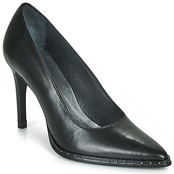 Shoes Women Court shoes Myma PARITA Black