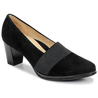 Shoes Women Court shoes Ara 13483-07 Black