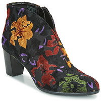 Shoes Women Ankle boots Ara 43408-63 Multicolour