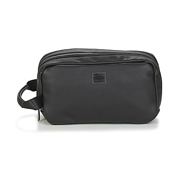 Bags Men Washbags Serge Blanco ABRUZZO Black