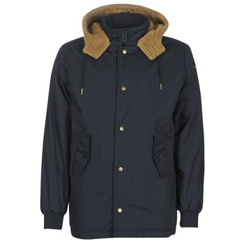 material Men Parkas Harrington SID Marine