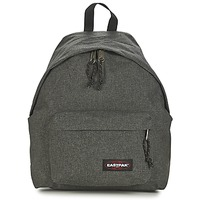 Bags Rucksacks Eastpak PADDED PAK'R 24L Grey