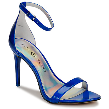 Shoes Women Sandals Katy Perry THE JAMIE Blue