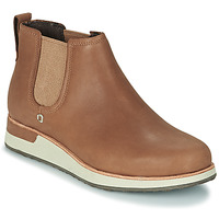 Shoes Women Mid boots Merrell ROAM CHELSEA Brown