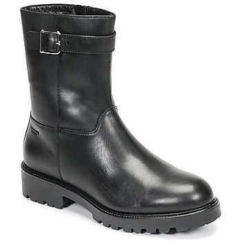 Shoes Women Mid boots Vagabond KENOVA Black