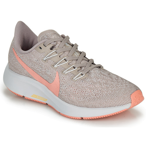 AIR ZOOM PEGASUS 36 W
