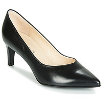 Shoes Women Court shoes Peter Kaiser NURA Black