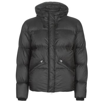 material Men Duffel coats Marc O'Polo 929080170324-991 Black