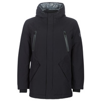 material Men Parkas Marc O'Polo 929001270302-992 Black