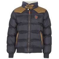material Men Parkas Geographical Norway ABRAMOVITCH-MARINE Marine