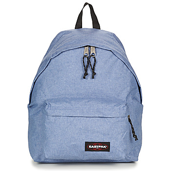 Bags Rucksacks Eastpak PADDED PAK'R 24L Grey