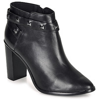 Shoes Women Ankle boots Ted Baker DOTTAA Black