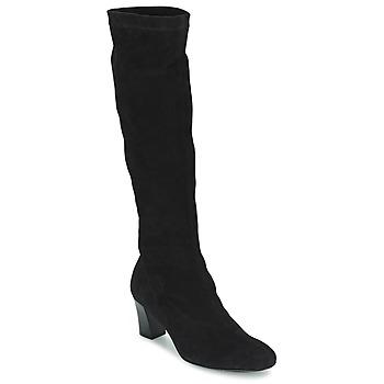 Boots Robert Clergerie PASSAC