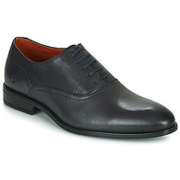 Shoes Men Brogue shoes Carlington LUDIVIEN Marine