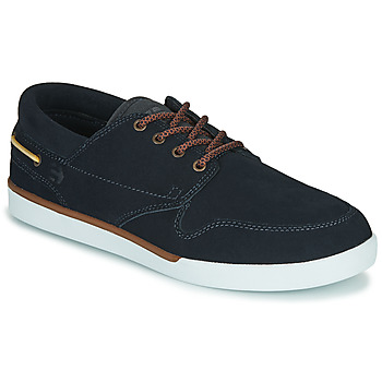 Shoes Men Low top trainers Etnies DURHAM Marine