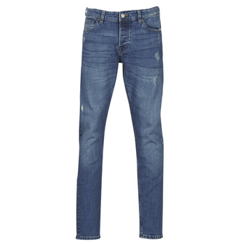 material Men slim jeans Only & Sons  ONSLOOM Blue / Medium