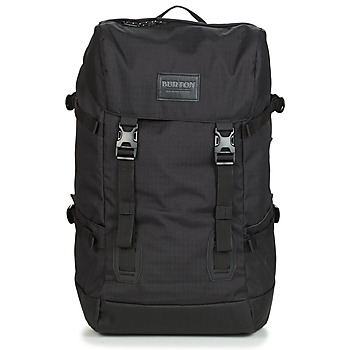 Bags Rucksacks Burton Tinder 2.0 Backpack Black